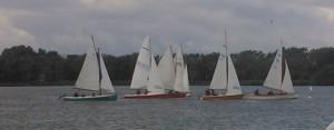 kielboot2