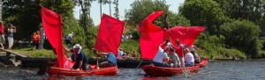 zomerfeest 2013 voor evenementen pag