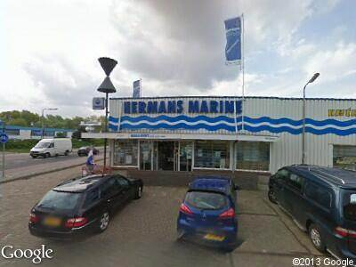 Hermans Marine