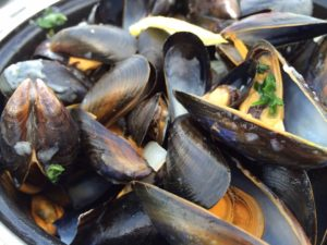 mussels-410196_960_720